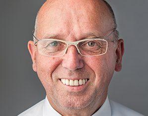 Antoine Theunissen