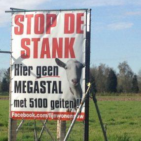 geitenmegastal_protest_Maasdriel