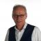Tom Ummels, lijsttrekker D66 Zaltbommel